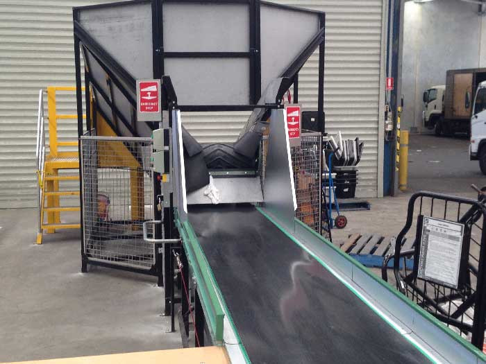 HUD_FlatBeltConveyor_1.jpg