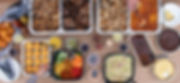 Catering+Spread.jpg