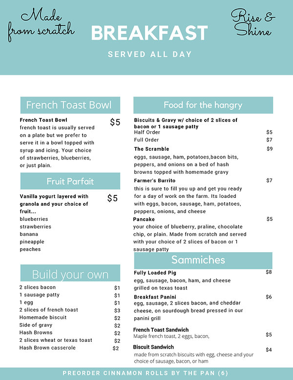 Breakfast Menu (1).jpg