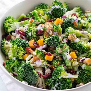 broccoli-salad-9-1200.jpg