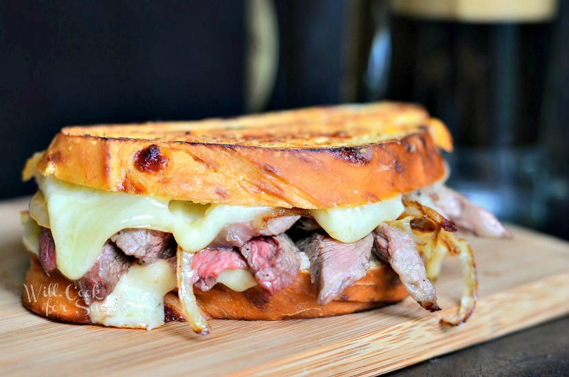 Steak-and-Onion-Grilled-Cheese-2-from-wi