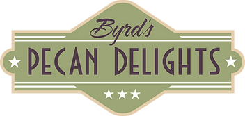 Byrd's Pecaon Delights