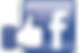 facebook-logo-png-2-0_edited.png