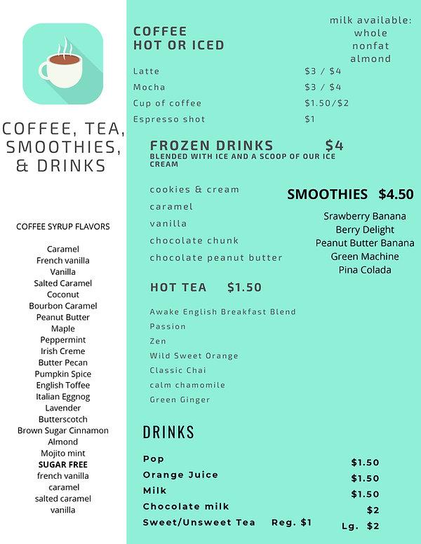 drink menu (2).jpg