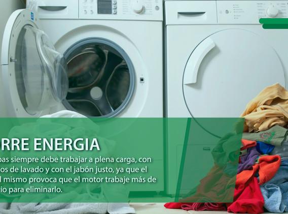 Consejos3-01.jpg