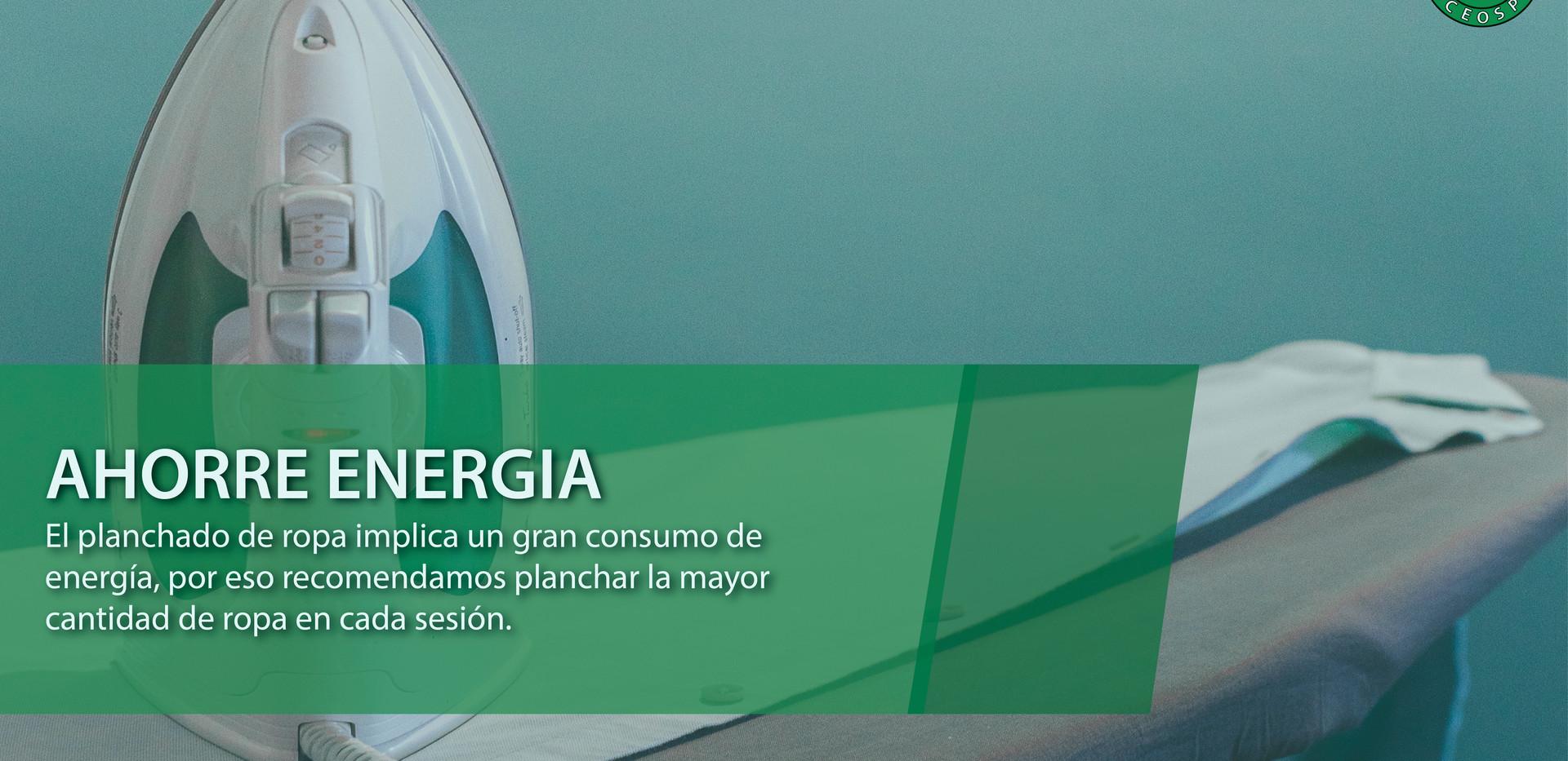 Consejos5-01.jpg