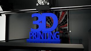 3D PRINTING, PRINT, 3D, FFF, FDM, SLA,