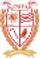 UNIFA - Instituto Universitario Francisco de Asis