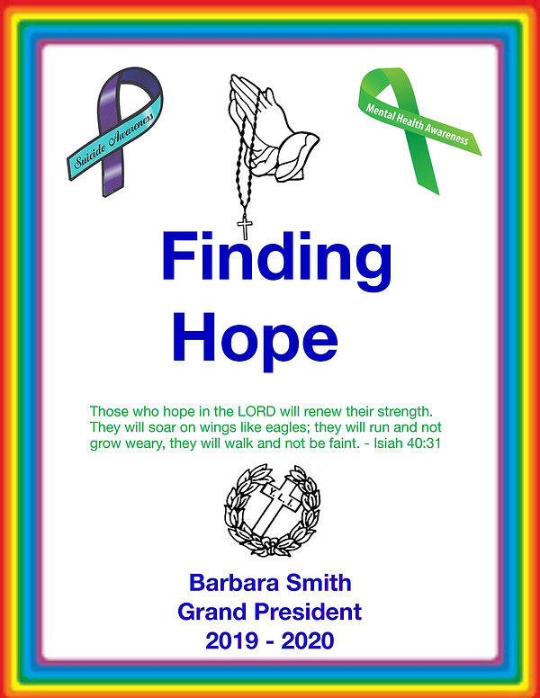Finding Hope-2020_Page_1.jpg