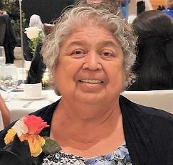 Esther Vasquez1.jpg