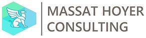 Logo new-06.10.2021.jpg