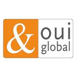 Oui Global logo.png