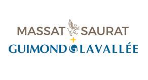 MSGL Logo.jpg