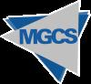 MGCS Logo.png