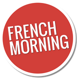 frenchmorning-logo.png