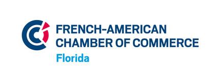 USA-Florida_02.jpg
