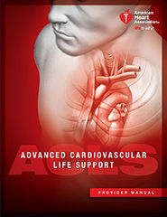 ACLS Update/Renewal Course