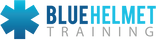 BlueHelmet_Logo.png
