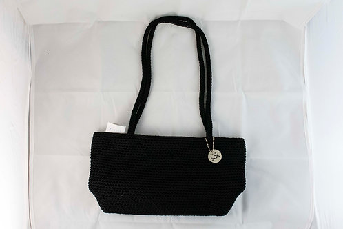 The Sak Woven Purse