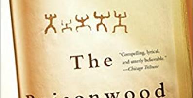 Barbara Kingsolver - The Poisonwood Bible