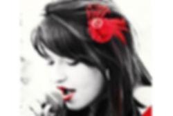 Eliza-Fyfe.jpg