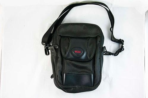Tumi Camera Bag