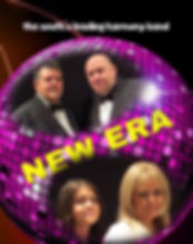 NEW-ERA-4.jpg