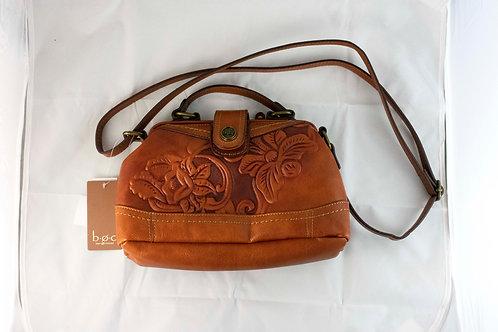 B.O.C Leather Purse