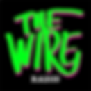 The-Wire-logo.png