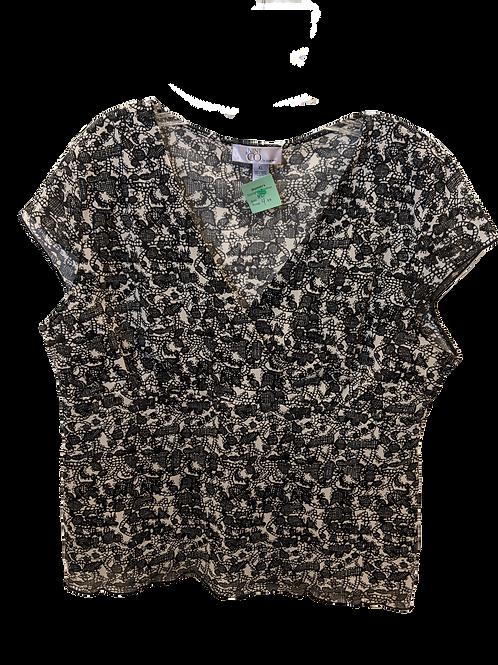 Nine & Co. Shirt