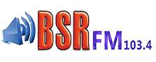 BSR-new.jpg