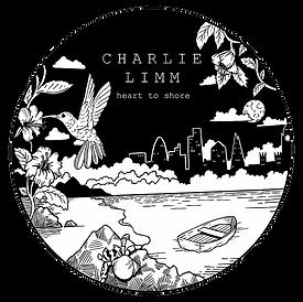 Charlie Limm CD Artwork.webp