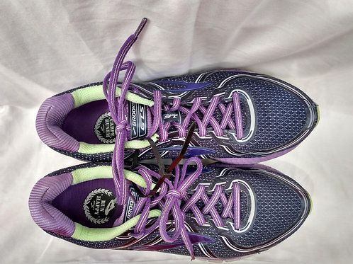 Brooks GTS Running shoe