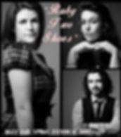 Black-and-white-poster.jpg