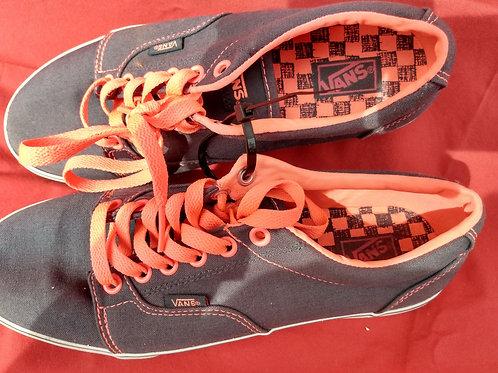 VAN'S Unisex Sneakers