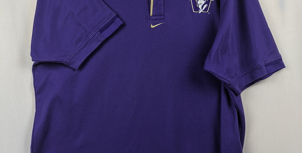 Nike/UW