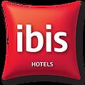 Hotel_Ibis_logo_2012-270x270.png
