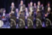Swing-Machine-Jazz-Orchestra.jpg