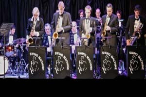 Swing-Machine-Jazz-Orchestra.jpg