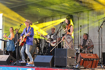 Barry-Walsh-Band.jpg