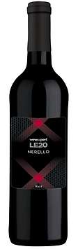 Nerello.png