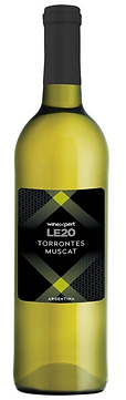 Torrontes Muscat.png