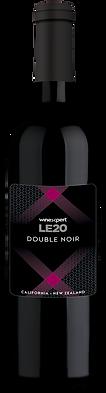 WX-LE20-Double-Noir_Flat2.png