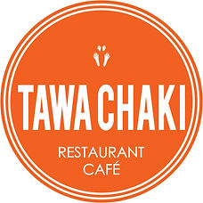 LOGO TAWA CHAKI1.jpg