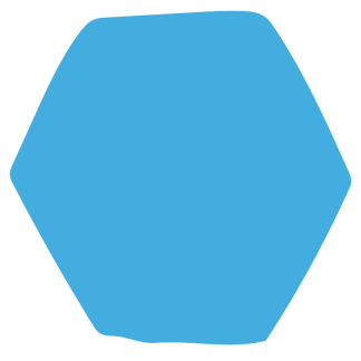 BUPA (5).png