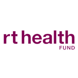 rt Health fund.png