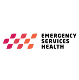 Emergency Services Health.png