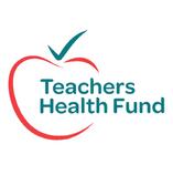 Teachers Health Fund.png