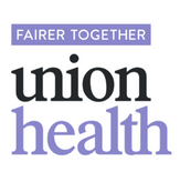Union Health.png