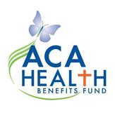 ACA Health.png